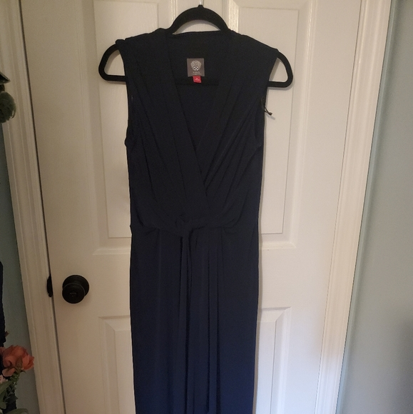 Vince Camuto Other - Jumpsuit